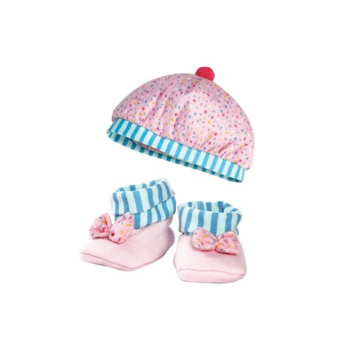 adora-dolls-nursery-time-baby-doll-multi-color-hat-and-bootie-combo-accessories