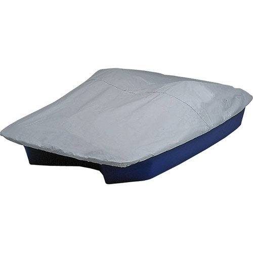 Buy Low Price KL Industries AWWCV Mooring Cover for 5 Person Pedal Boats and Sun Slider (B001UGFNGE)