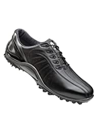 FootJoy 2013 FJ Sport Spikeless Golf Shoes (FOO7038)