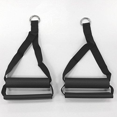 bowflex-adjustable-handles-pair-by-boxflex