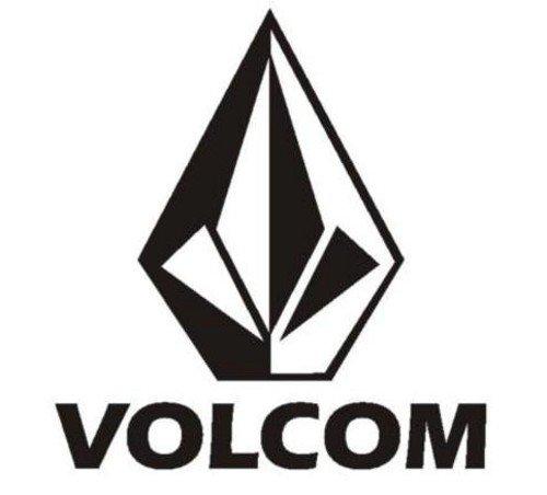 jdm-volcom-decal-3-decal-sticker-vinyl-car-home-truck-window-laptop