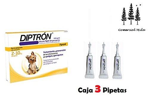caja-3-pipetas-diptron-067-ml-perros-2-10-kg-pipeta-anti-pulgasgarrapatas