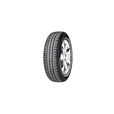 Michelin, 215/60R16 ENERGY SAV GRNX TL 99T EL c/a/70 - PKW Reifen (Sommerreifen) von Michelin bei Reifen Onlineshop