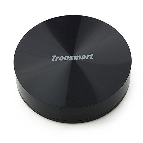 Bluetooth Av Remote Control