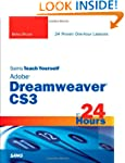 Sams Teach Yourself Adobe Dreamweaver...