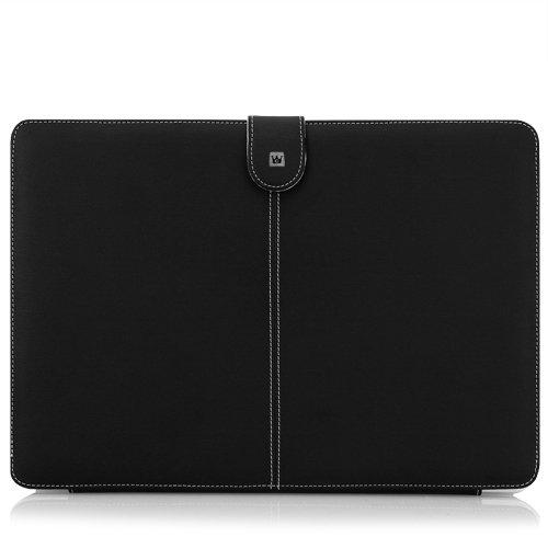 retina macbook pro leather case 15-2700648