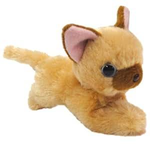 Amazon.com: Magnet mascot cat tea together Likes (japan import): Toys