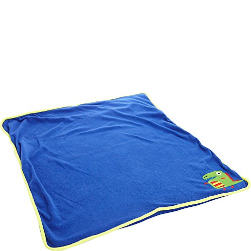 sydney-paige-buy-one-give-one-nap-blanket-dino