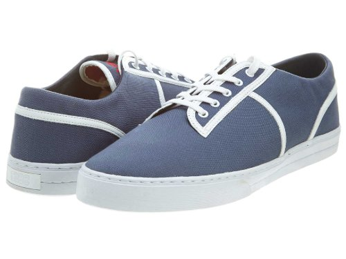 CLAE KENNEDY Style# KENNEDY-NVY MENS Size: 13 M US
