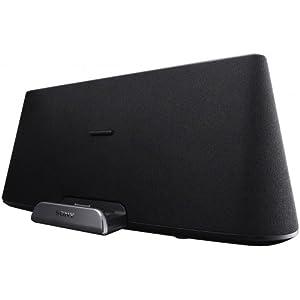 Sony RDP-XA700iP X Series Wireless Speaker Dock for cheap