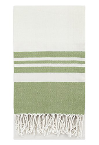 eshma-mardini-peshtemal-turkish-bamboo-towel-beach-pool-cover-up-picnic-bath-spa-sauna-light-green-