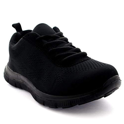 womens-get-fit-mesh-running-trainers-athletic-walk-gym-shoes-sport-run-black-black-6-39-cd0047