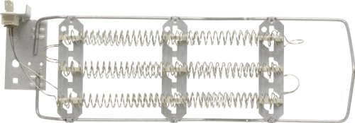 Whirlpool 4391960 Element (Whirlpool Electric Element compare prices)