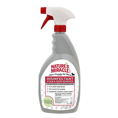 natures-miracle-nm-5479-brand-disinfectant-stain-odor-remover-32-oz
