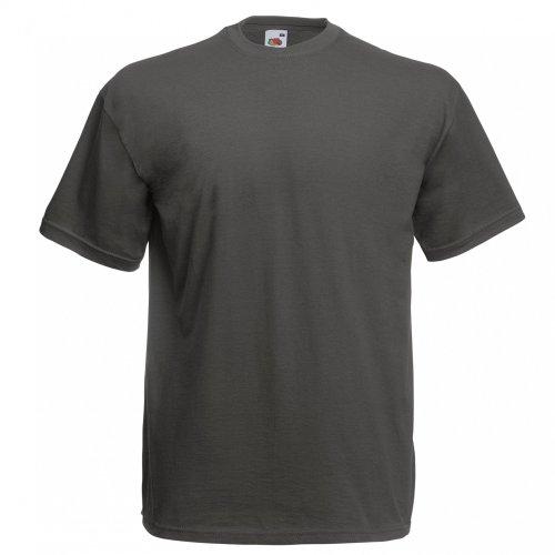 fruit-of-the-loom-camiseta-basica-de-manga-corta-hombres