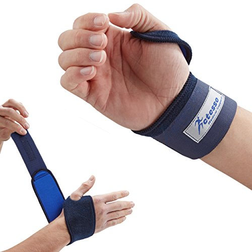 actesso-wrist-guard-strap-support-for-sprains-strains-or-sports-injury-blue