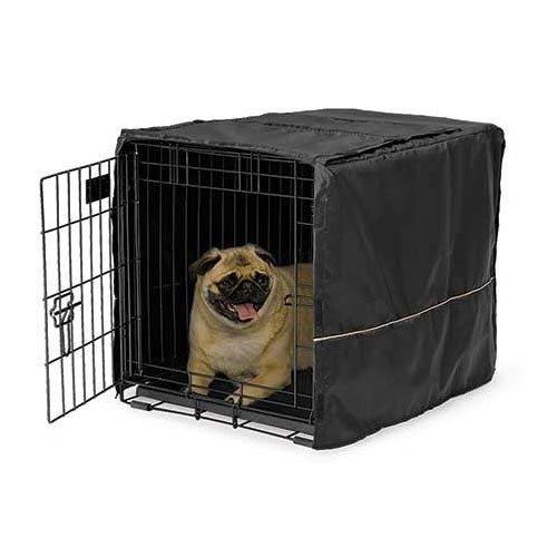 Target Dog Crates front-519739