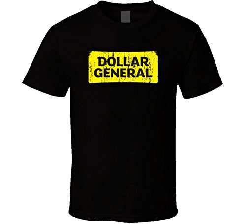 yyao-dollar-general-cool-grocery-store-pop-culture-worn-look-t-shirt