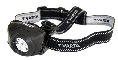 varta-5-x-5mm-leds-indestructible-head-light-3aaa-extrem-robustes-falltest-9m-und-spritzwassergeschu