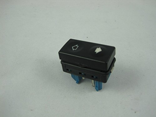 Super Bargain!!! New Model!! Power Window Switch For Bmw 91-98 318 325 328 M3 E36 New 61311393361