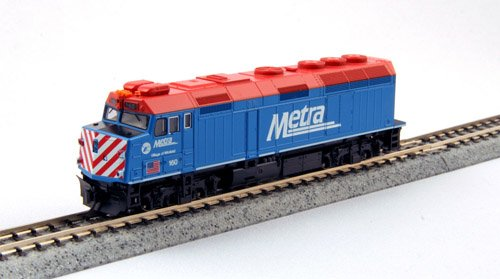 kato-usa-model-train-products-emd-f40ph-160-chicago-metra-village-of-winfield-n-scale-train