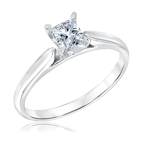 Certified-Preferred-Diamond-Solitaire-Ring-34ct