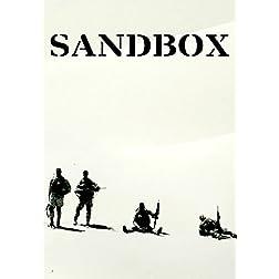 Sandbox (AllWarriorNetwork)