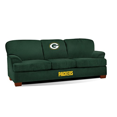 Packers Furniture Green Bay Packers Furniture Packers Furniture Packer Furniture