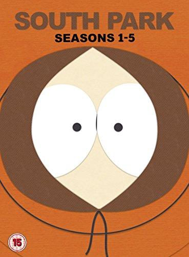 south-park-seasons-1-5-dvd