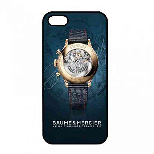 baume-mercier-brand-hulle-fur-apple-iphone-5sbaume-mercier-hulle-fur-apple-iphone-5sbaume-mercier-lo