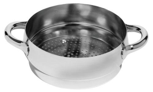 Pressure Cooker Steamer Basket