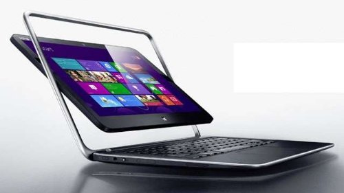 Dell-XPS-12-12-5-Inch-Convertible-2-in-1-Touchscreen-Ultrabook-i5-3437U-4-GB-RAM-256-GB-SSD