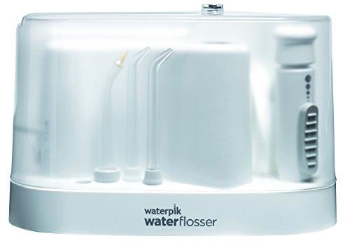 waterpik classic professional water flosser wp 72 health beauty personal ca. Black Bedroom Furniture Sets. Home Design Ideas