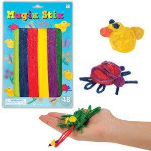 magic-stix-48-pieces
