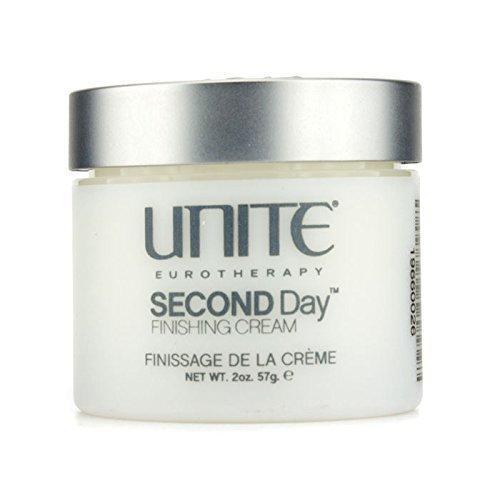 Unite Second Day Finishing Cream 57G/2Oz (Unite Second Day Finishing Cream compare prices)