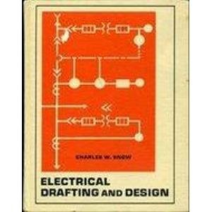 Electrical Drafting Design