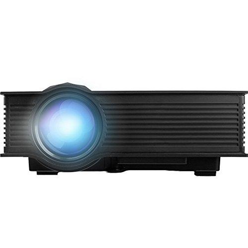 lotosr-risparmio-energetico-multimediale-portatile-mini-led-del-teatro-domestico-proiettore-1080p-pi