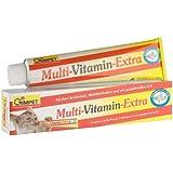 Gimpet 401331 Multi-Vitamin-Extra 220 g