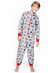 Angry Birds™ Star Wars® Hooded Onesie