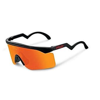amazon oakley sunglasses coupon code