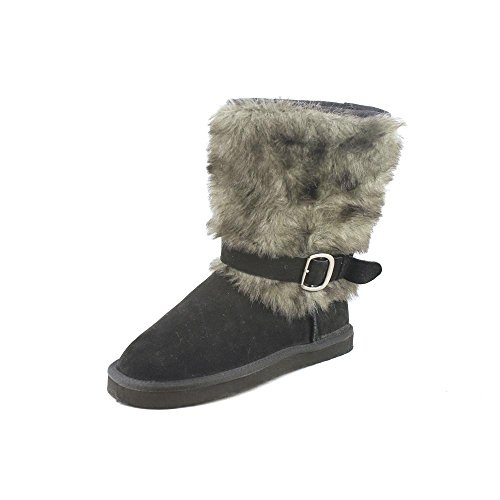 Style & Co.Muffy2 Women Boots