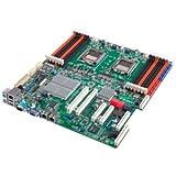 Asus KCMR-D12 Server Motherboard – AMD SR5670 Chipset – Socket F LGA-1207 – 1 Pack