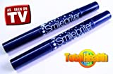 Smile Briter Teeth Whitening Pen Set. Brite Smile and Smile Brighter with Smile Bright No More Yellow Teeth, BriteSmile Whiten and Smile Brite That Smile and 30 Second Smile Idol White IdolWhite Kardashian As Seen On TV