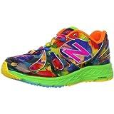 New Balance KJ890 Running Course Shoe (Little Kid)