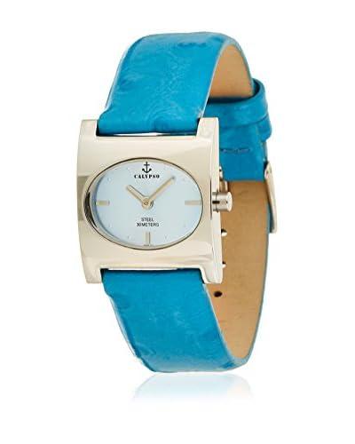 Calypso Reloj de cuarzo Woman 5094  25 mm