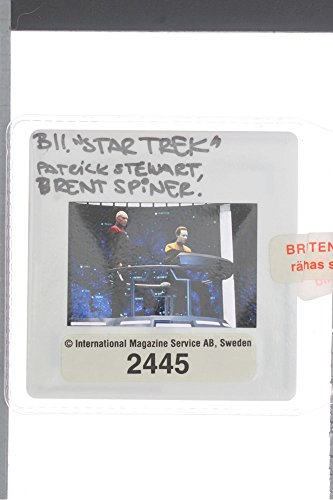 slides-photo-of-brent-jay-spiner-with-sir-patrick-stewart-in-the-scene-from-a-1996-american-science-