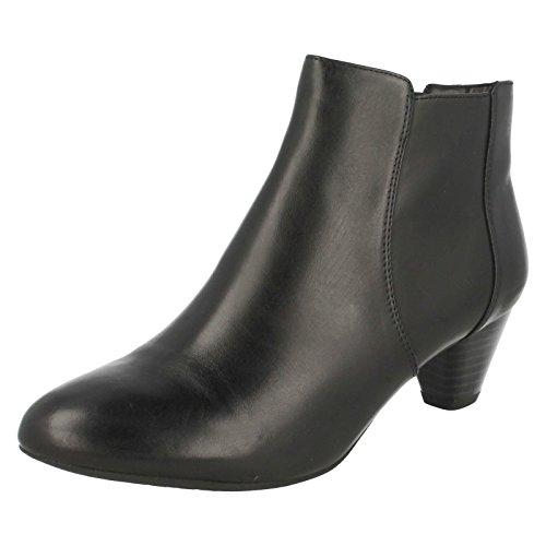 clarks-denny-diva-black-leather-8-uk-e-42-eu