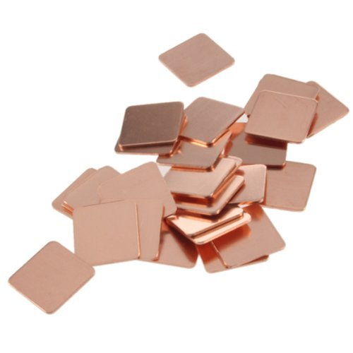 vktechr-heatsink-copper-shim-thermal-pads-for-laptop-gpu-cpu-vga-30pcs-15mmx15mm