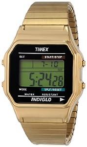Timex Men's T78677