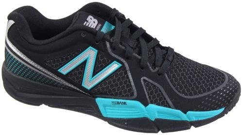New Balance WX997 Performance Training